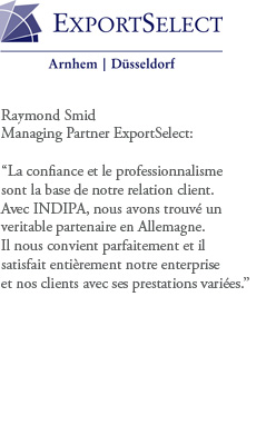 referenzen_exportselect_fr