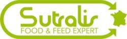 Votre expert Food & Feed